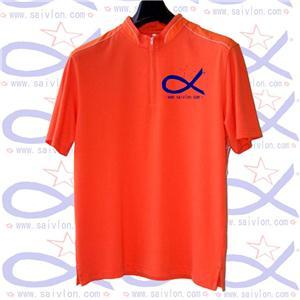 SCS015 T-shirt
