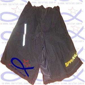 SCS030 sport pants