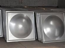 304不銹鋼水箱板