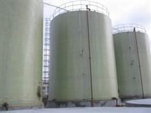 天津玻璃鋼儲罐容器