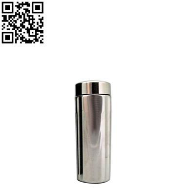 888双层保温杯(Stainless Steel Cup)ZD-BWB04