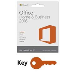 Microsoft office key/office product key/office 2016 key microsoft office 2016 Home and Business Key