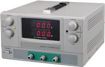 18V100A可調直流開關電源