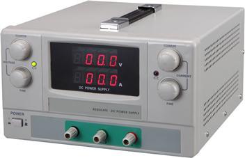 12V150A可調直流開關電源