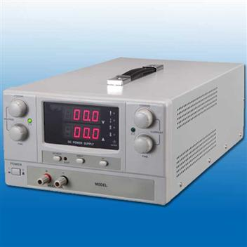 36V100A可調直流開關電源