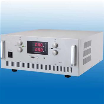 20V400A可調直流開關電源