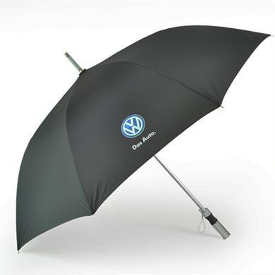 【深圳雨伞厂】25寸全纤维中段广告伞  广州雨伞厂 珠海雨伞厂