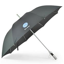 中山雨伞厂定做23寸带滴水套广告伞 珠海雨伞厂 广州雨伞厂