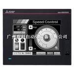 5.7寸黑白 GT2105-QMBDS 三菱触摸屏GT2105-QMBDS价格 RS-232/422/485 USB