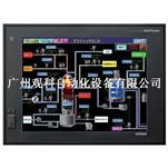 GT1555-VTBD 三菱触摸屏 GT1555-VTBD价格好 5.7寸VGA[640*480] DC电源型