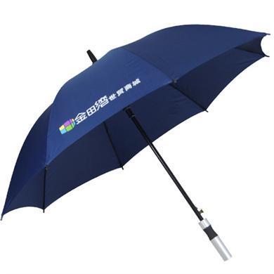 中山雨伞厂定做27寸铁槽骨广告伞 珠海雨伞厂 佛山雨伞厂