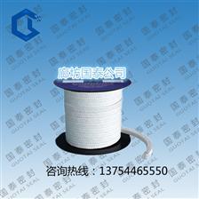 LT-A50白色四氟盘根