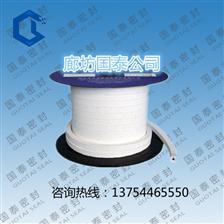 LT-A52四氟割裂丝盘根