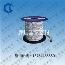 LT-A54碳化纤维盘根