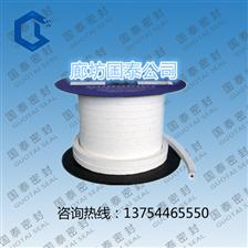 LT-A58陶瓷纤维盘根