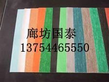 GT-042石棉橡胶板
