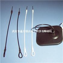 射频防盗标签(钢丝绳)