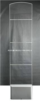 高档水晶服装防盗器 服装防盗检测器(型号RD-1868D)