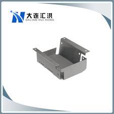 钣金焊接件工厂加工