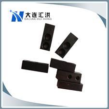 专业机械加工生产日本加工件