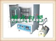 实验室真空烤箱