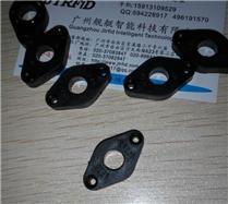 JTRFID3018防盗锁标签RFID电力五防锁用专用标签电力专用标签