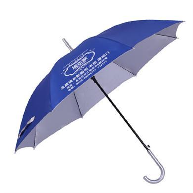 【太陽傘廠家】23寸直桿促銷宣傳廣告傘   中山雨傘廠家