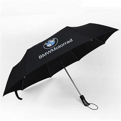 【太陽傘廠家】21寸全自動商務汽車廣告傘  中山雨傘廠家