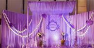 主题婚礼套系