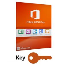 Microsoft office key/office product key/office 2016 key microsoft office 2016 Professional Key