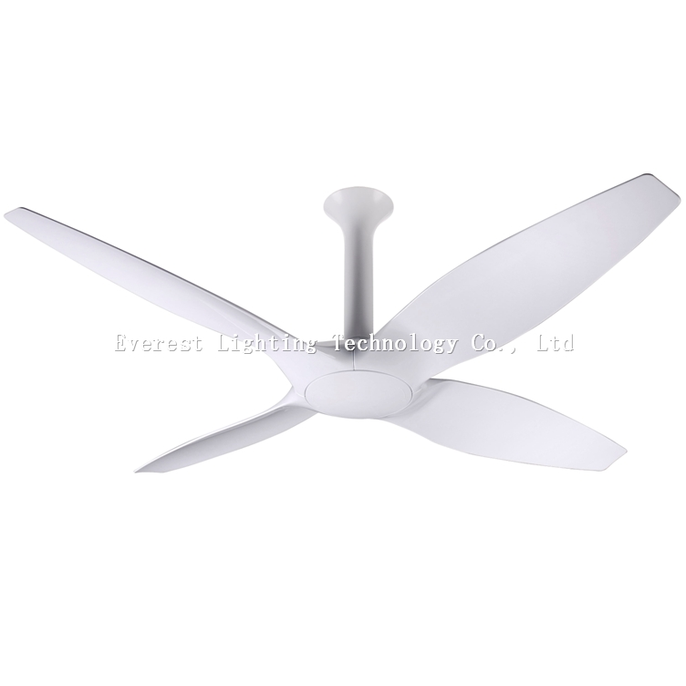 60 dc motor ceiling fans without light whitedc ceiling fan dc 60 dc motor ceiling fans without light white aloadofball Choice Image