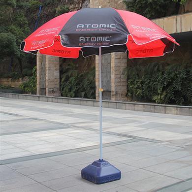 雨伞厂家批发定做户外遮阳太阳伞