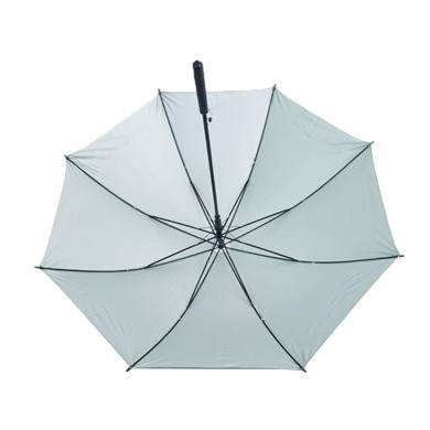 雨傘廠家訂制23寸直桿廣告雨傘