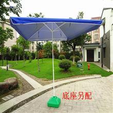 雨傘廠家批發定做方形太陽傘