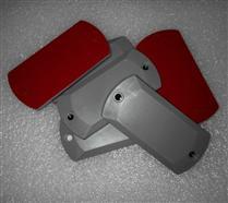 pc蛋蛋人工计划8741 NTAG213芯片144BIT存储NFC抗金属标签NFC设备管理标签