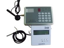 HA2109AT-01D 温度报警器  GSM拨号 上下限报警