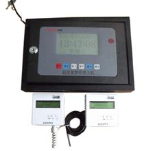 HA2207TD-01  温度报警管理主机 多路温度报警检测 机房温度报警