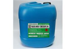 无铅免洗助焊剂GD-882D