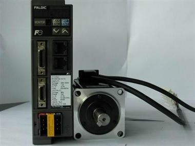 低压电器-接触器-塑断