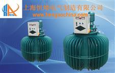 美高梅网站首页-TSJA-100KVA三相油浸式调压器