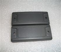 JTRFID7830 NTAG216大容量888BIT存储NFC抗金属标签NFC设备管理标签