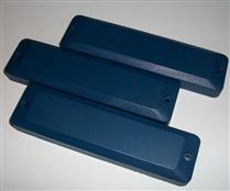 JTRFID11832 ISO18000-6B协议UHF设备管理标签RFID超高频托盘标签