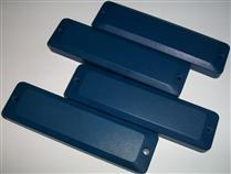 JTRFID11832 Ultralight抗金属标签ISO14443A协议NFC设备管理标签