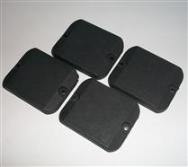 JTRFID4234 EM4305可读可写ID抗金属标签125KHZ可擦写ID巡视点