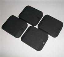 JTRFID4234 ISO15693协议ICODE2抗金属标签RFID设备管理标签