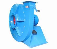JPY(2)型紙箱機械專用風機