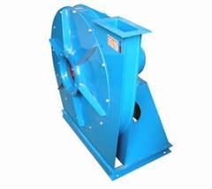 JPY(1)型紙箱機械專用風機