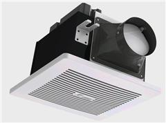 BPT靜音天花板管道換氣扇