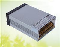 BGR-12V200W