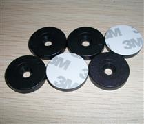 JTRFID2505 Ultralight抗金属标签NFC设备管理标签ISO14443A协议NFC巡更点